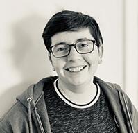 Tessa Echeverria