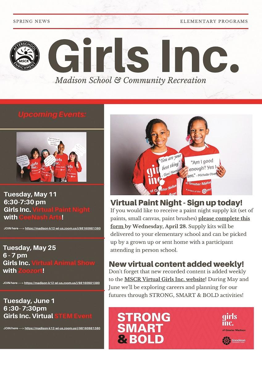 DisplayMSCR Girls Inc Spring 2021(2)