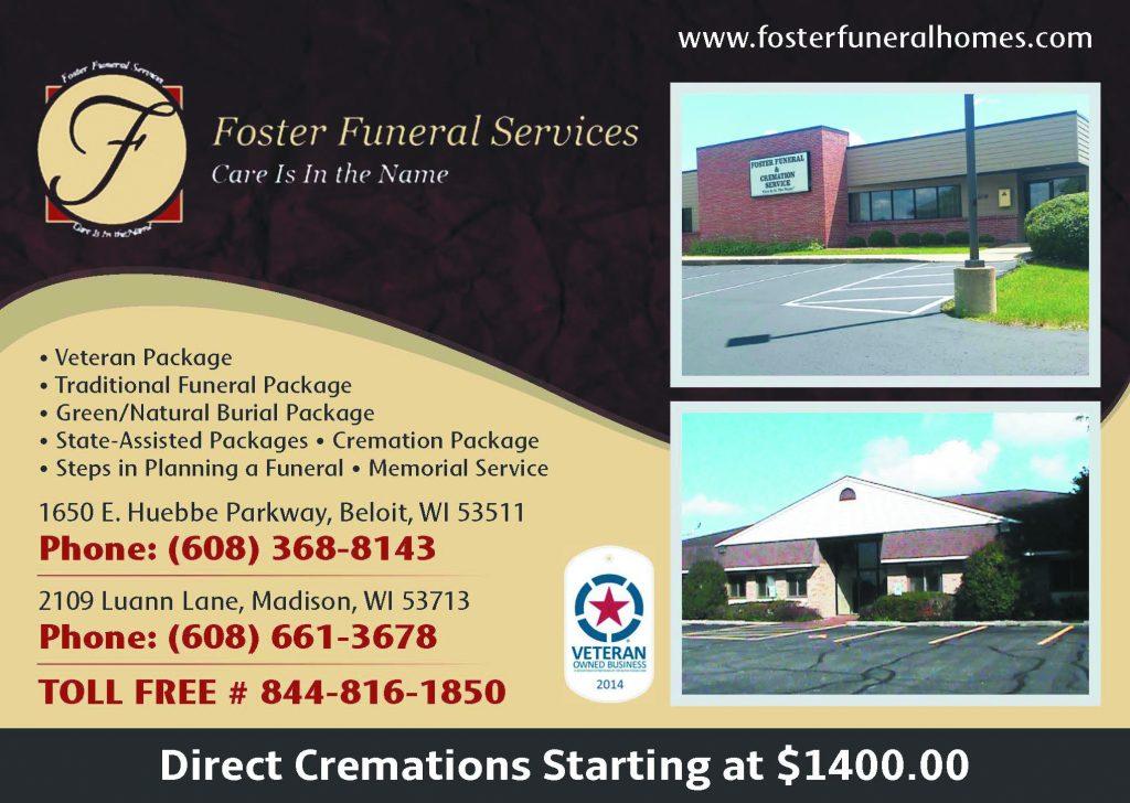 FosterFuneralServices02-15Color