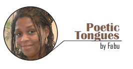 Poetic Tongues
