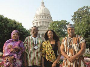 08092021AfricanElectedOfficials