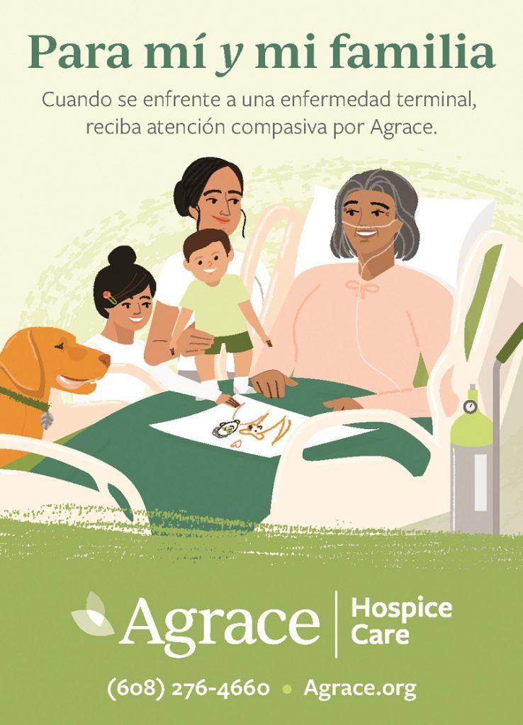 Agrace 09-21