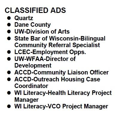 Classified Ads List_0906-1004_2021